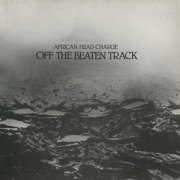 Off The Beaten Track (LP + MP3 download code)