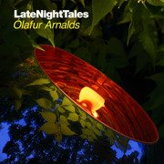 Olafur Arnalds: Late Night Tales (180g)