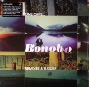 One Offs...Remixes & B Sides (180g)