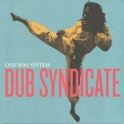 One Way System (gatefold)