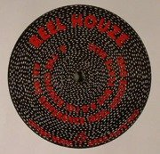 Optimo Music Disco Plate Two
