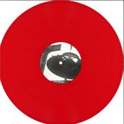 PSI49NET 103 (red vinyl)