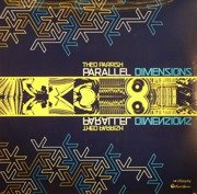 Parallel Dimensions (reissue)