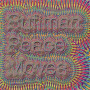 Peace Moves