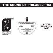 Philadelphia International Classics: The Tom Moulton Remixes Part 1