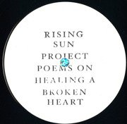 Poems On Healing A Broken Heart
