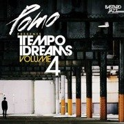Pomo presents Tempo Dreams Volume 4