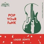 Pop Your Funk - The Complete Singles Collection (Record Store Day 2016 release)