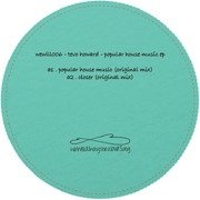 Popular House Music EP