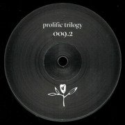 Prolific Trilogy 009.2