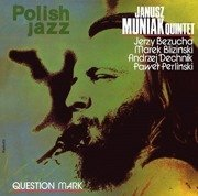 Question Mark (Polish Jazz Vol. 54) 180g
