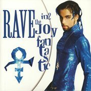 Rave In2 The Joy Fantastic (purple vinyl)