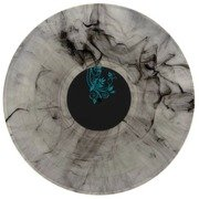 Reconnection (clear marbled vinyl)