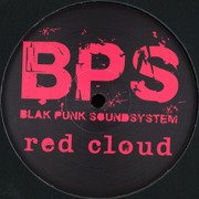 Red Cloud / BPS Dub
