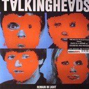 Remain In Light (180g)
