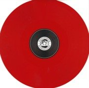 Remember EP (red vinyl)