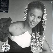 Remind Me (The Classic Elektra Recordings 1978-1984)