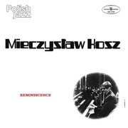 Reminiscence ‎(Polish Jazz Vol. 25) 180g
