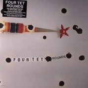 Rounds: 10th Anniversary Edition (2LP + CD + MP3 download code)