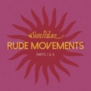 Rude Movements (Part 1&2) (Record Store Day 2017)