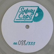 Safety Copy 08