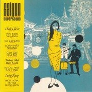 Saigon Supersound Vol. 2: 1964-1975 (gatefold)