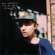 Salad Days Demos: 10th Year Anniversary Edition (white vinyl)