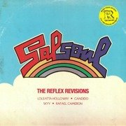 Salsoul: The Reflex Revisions