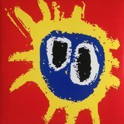 Screamadelica (gatefold)