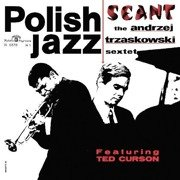 Seant (Polish Jazz Vol. 11)