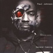 Second Coming - 20th Years Anniversary Edition