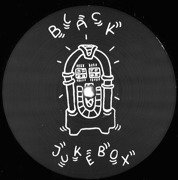 Shir Khan Presents Black Jukebox 28