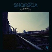 Shopsca The Outta Here Versions