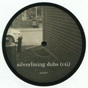 Silverlining Dubs 7