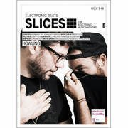 Slices issue 03-13