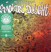 Smokers Delight (reissue)