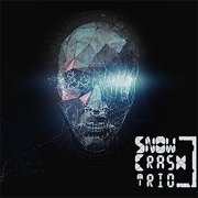 Snow Crash Trio