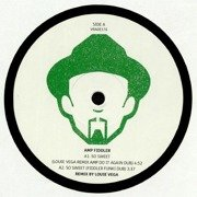 So Sweet / Unobenga (Louie Vega Remixes)