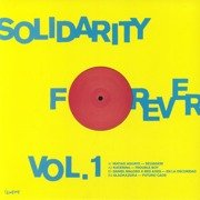 Solidarity Forever Vol. 1