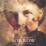Sorrow (A Reimagining Of Gorecki's 3rd Symphony)