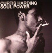 Soul Power (180g LP + CD)