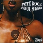 "Soul Survivor (2LP + 7"") Chocolate Vinyl Edition"