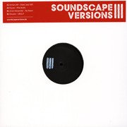 Soundscape Versions 03