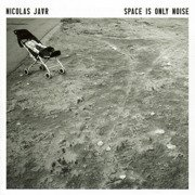 Space Is Only Noise (new version)