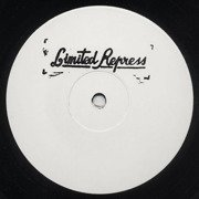 Spaciotemporal / Grit (Skudge RMX) Limited Repress