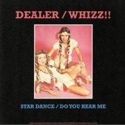 Star Dance / Do You Hear Me