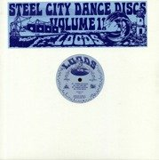 Steel City Dance Discs Volume 11