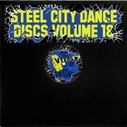 Steel City Dance Discs Volume 18