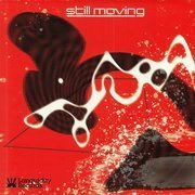 Still Moving EP