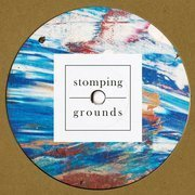 Stomping Grounds 005